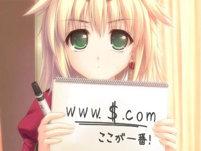 www.$.com
