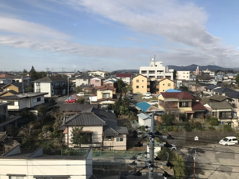 茨城県石岡